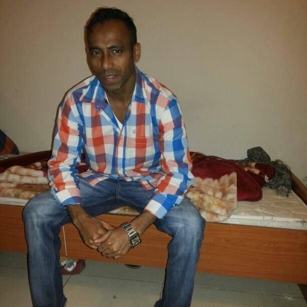 mohan.., 37, Dubai, United Arab Emirates