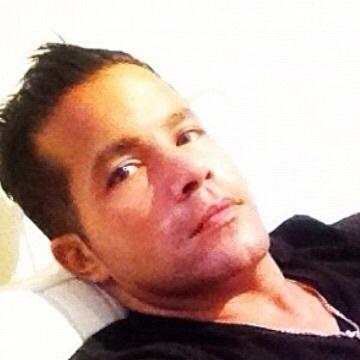 Joey, 45, Newark, United States