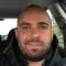 Stanislav Ivanov, 37, Sofia, Bulgaria