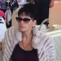Galina Batyrshina, 50, Moscow, Russian Federation