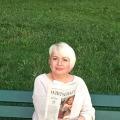 Ирина, 50, Moscow, Russian Federation