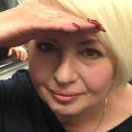 Ирина, 49, Moscow, Russian Federation
