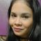 cheell blanco, 25, Valencia, Venezuela