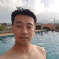 JiAn, 36, Ko Samui, Thailand