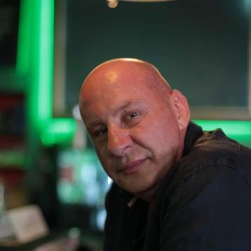 Сергей, 50, Minsk, Belarus