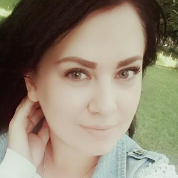Вероника, 26, Minsk, Belarus
