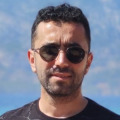 Isaac, 35, Istanbul, Turkey