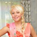 ольга, 28, Olga, Russian Federation