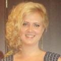 Olga, 27, Krasnoyarsk, Russian Federation