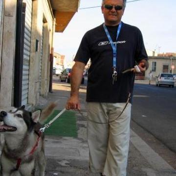 wolbenten, 61, Indianapolis, United States