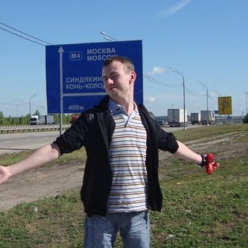 Алексей, 28, Yaroslavl, Russian Federation