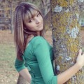 Valery, 25, Pyatigorsk, Russian Federation