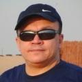 Ahmed Shaker, 52, Jiddah, Saudi Arabia