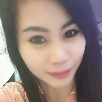 Mhae Ayangom Mulles, 32, Doha, Qatar