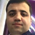 Роман, 36, Nizhny Novgorod, Russian Federation