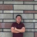 Bryan, 29, Manila, Philippines