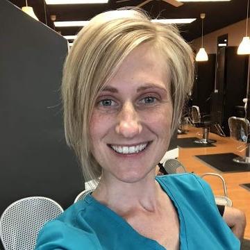 Melania, 34, Copiague, United States
