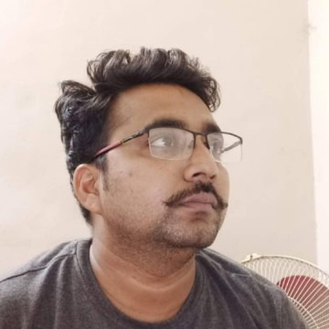 Ahasan Mohammad, 29,