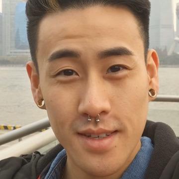 Jimmy Tran, 28, Anaheim, United States