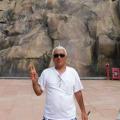 Ильхом Джаббаров, 53, Tashkent, Uzbekistan