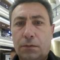 Артур Геворгян, 51, Bishkek, Kyrgyzstan