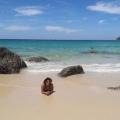 Pui, 31, Phuket, Thailand