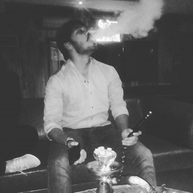 Kalpesh Rathi, 30, Jodhpur, India