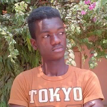 bright.awuku5 //gm...., 27, Accra, Ghana