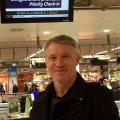Eric hanks, 53, Walkertown, United States