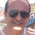 Mohamad, 33, Beyrouth, Lebanon