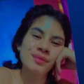 Maira zurita young, 21, Piura, Peru