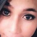 Ashley, 31,