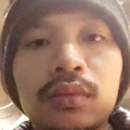 Neil, 33, Guilin, China