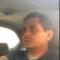 Ahmed, 41, Menia, Egypt