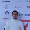 Евгений Голиков, 35, Saint Petersburg, Russian Federation