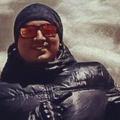 Mohit Khurana, 32, Gurgaon, India