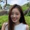 Luisa, 24, Incheon, South Korea