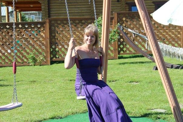 Irina sasha, 31, Saint Petersburg, Russian Federation