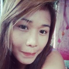 darah hisug, 25, Iloilo City, Philippines