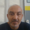 Giannis Sideris, 38, Athens, Greece