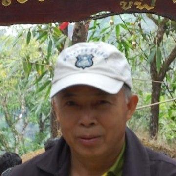 Songsit Naprasitchai, 72,