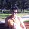 patricks erwuin , 42, Santiago, Chile