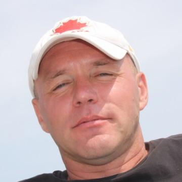 Егор, 45, Belgorod, Russian Federation