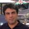Dr.Salam, 39, Doha, Qatar