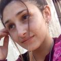 Karina, 22, Buenos Aires, Argentina