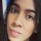Viviana Guerrero, 24, Bucaramanga, Colombia