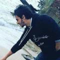 Ahmed Khames, 24, Alexandria, Egypt