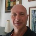 Erik, 49, Toulon, France