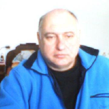 krasimir, 58, Sofia, Bulgaria