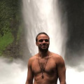 Sabry, 33, San Diego, United States